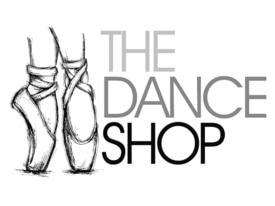 The Dance Shop coupons