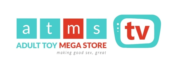 Adult Toy Megastore coupons
