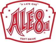 Ale-8-One coupons