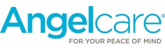Angelcare coupons