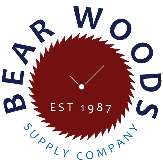 Bear Woods Supply coupons