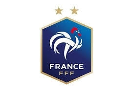 French Football Federation coupons