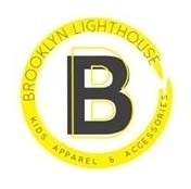 Brooklyn Lighthouse coupons