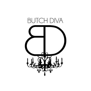 Butch Diva coupons