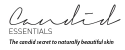 Candid Essentials coupons