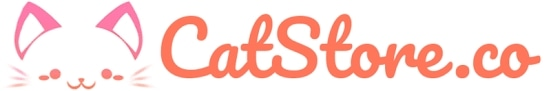 Cat Store Co. coupons