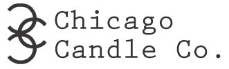 Chicago Candle Co. coupons