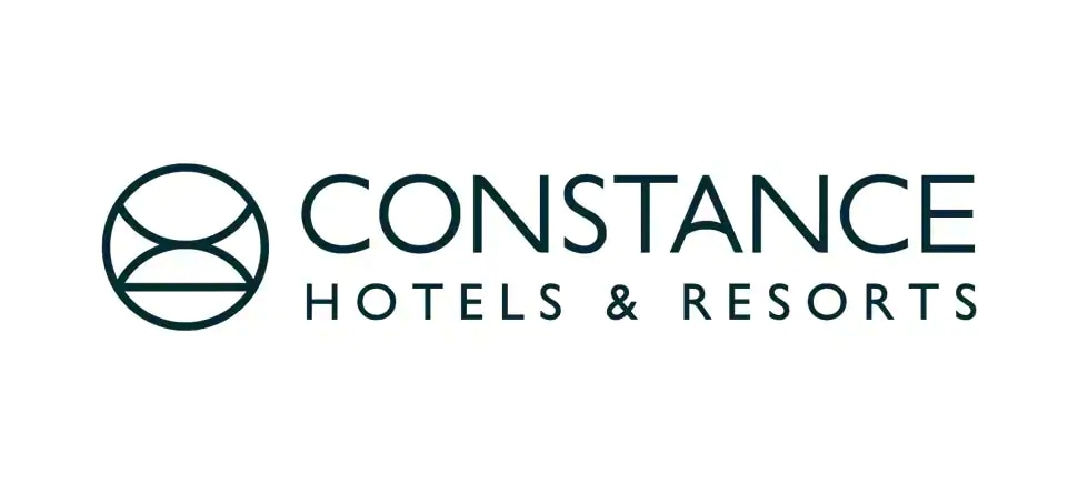 Constance Hotels coupons
