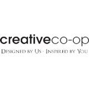 Creative Co-op coupons