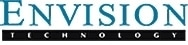 Envision Technology coupons