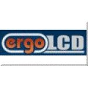 Ergo LCD coupons