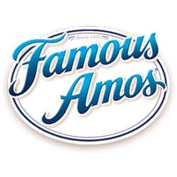 Famous Amos coupons