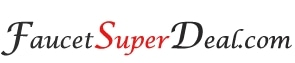 FaucetSuperDeal.com coupons