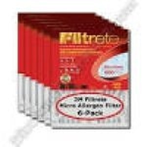 Filtrete coupons