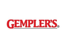 Gempler's coupons