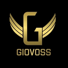 Gio Voss coupons