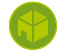 Green House Web Hosting coupons