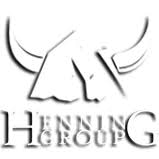 Henning Group coupons