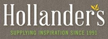 Hollander's coupons