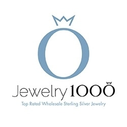 Jewelry1000 coupons