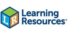 Learning Resources UK coupons