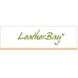 Leatherbay coupons
