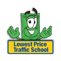Lowest Price Traffic School coupons