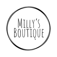 Milly's Boutique coupons