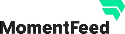 MomentFeed coupons