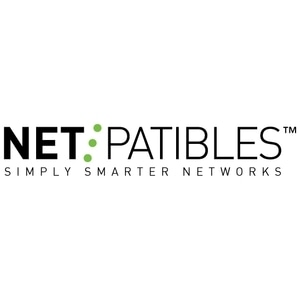 Netpatibles coupons