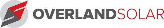 Overland Solar coupons