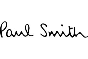 Paul Smith coupons