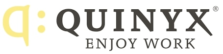 Quinyx coupons