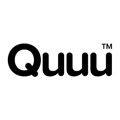 Quuu Promote coupons