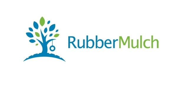 Rubber Mulch coupons