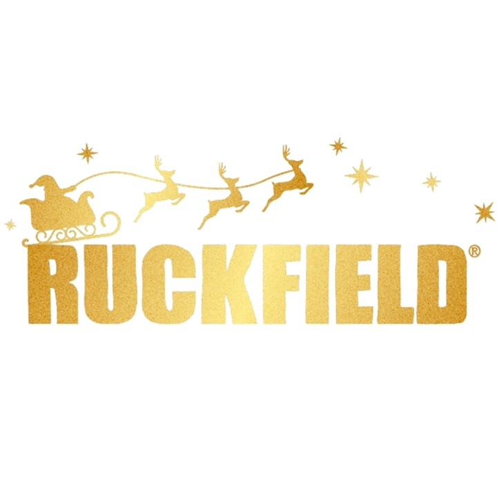 Ruckfield coupons