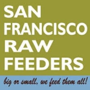 SF Raw Feeders coupons