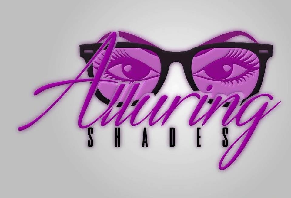 Alluring Shades coupons