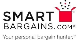 SmartBargains coupons