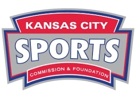 Kansas City Sports Commission coupons
