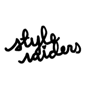 Style Raiders coupons