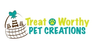 Treat Worthy Pet Creations coupons