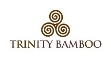 Trinity Bamboo coupons