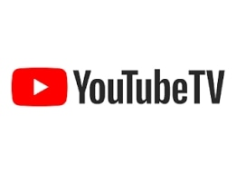 YouTube TV coupons