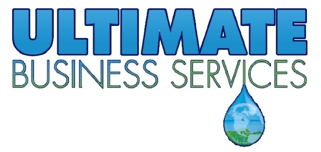 Ultimate Business Services coupons