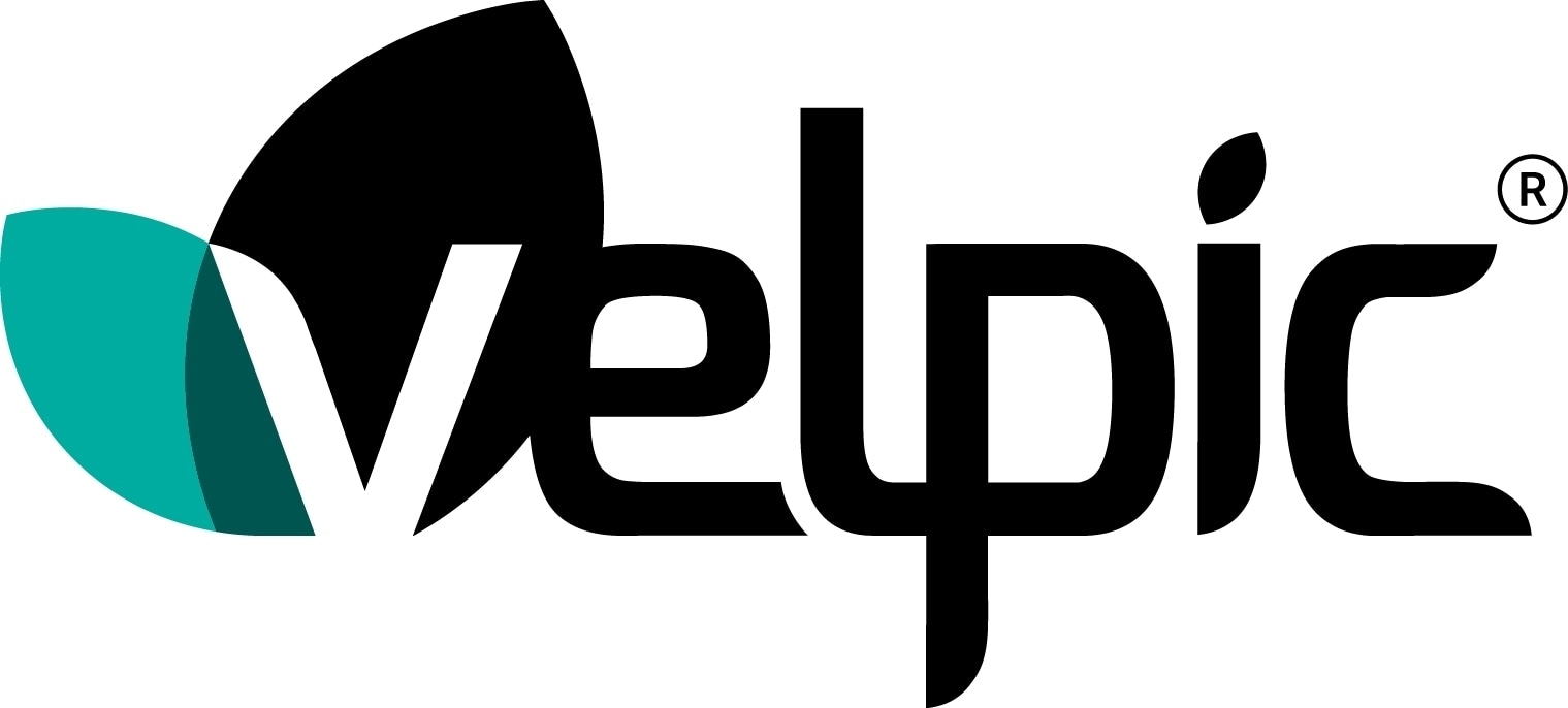 Velpic coupons