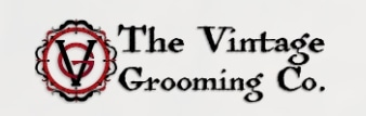The Vintage Grooming Co. coupons